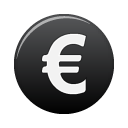 1367284924_currency_black_euro