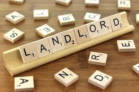 Landlord LPT