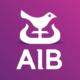 Aib Bank Import Xero